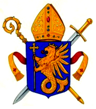 Logo Mil. Ordinariaat